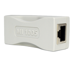 MI1005