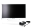 Displays / Monitoren
