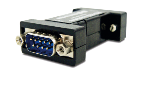 RS232 Isolator